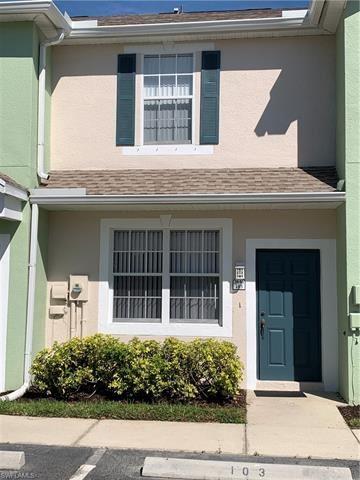 Fort Myers, FL 33916