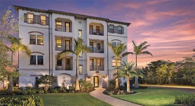 16364 Viansa WAY #7-302, Naples, FL 34110 - #: 220040924