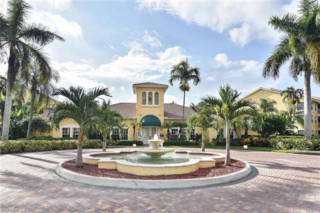 4665 Saint Croix LN #1528, Naples, FL 34109 - #: 220051924