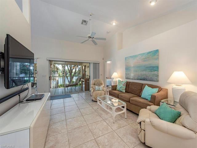 24790 Lakemont Cove LN #201, Bonita Springs, FL 34134 - #: 220072925