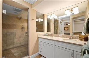 Tiny photo for 102 Wilderness WAY A-243, NAPLES, FL 34105 (MLS # 219011926)