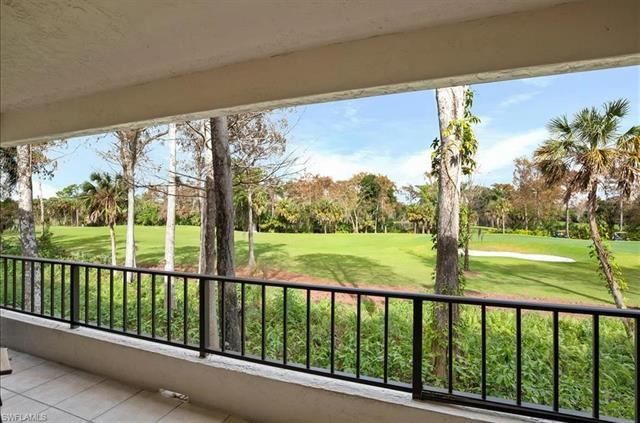 Photo for 102 Wilderness WAY A-243, NAPLES, FL 34105 (MLS # 219011926)