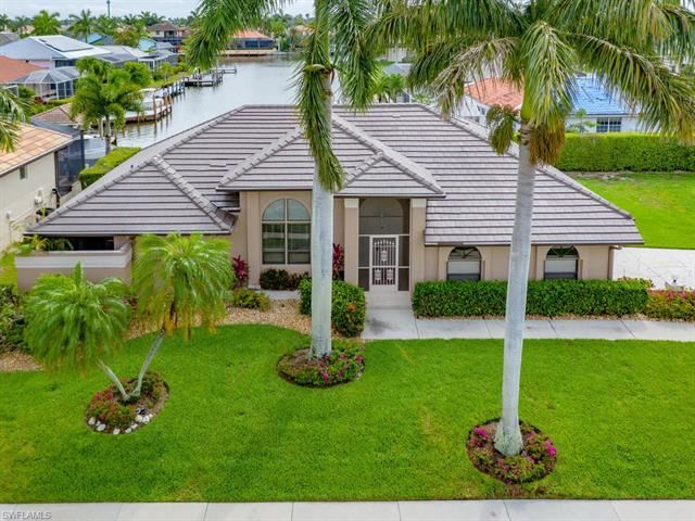 219 Copperfield CT, Marco Island, FL 34145 - #: 220034926