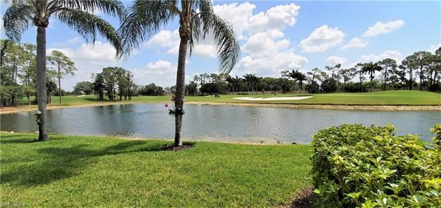 7360 Saint Ives WAY #2104, Naples, FL 34104 - #: 221028927