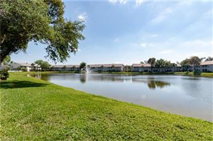 Tiny photo for 13080 Castle Harbour DR U8, NAPLES, FL 34110 (MLS # 219022928)