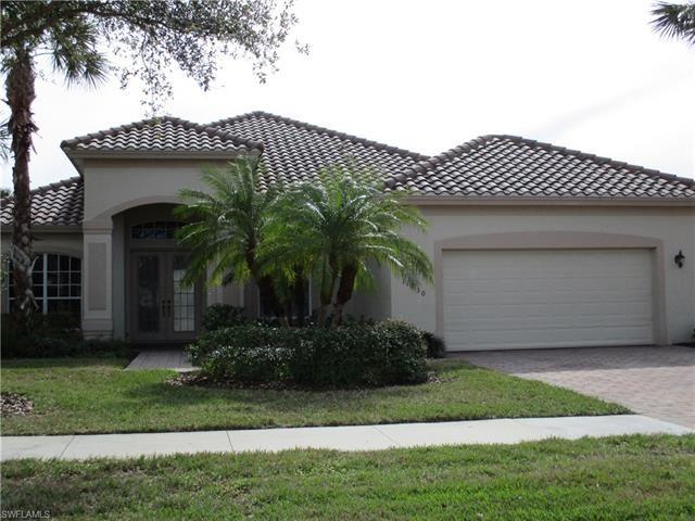 11930 Heather Woods CT, Naples, FL 34120 - #: 221015928