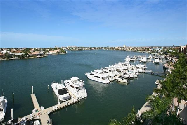 750 N COLLIER BLVD #A-112, Marco Island, FL 34145 - #: 220015930