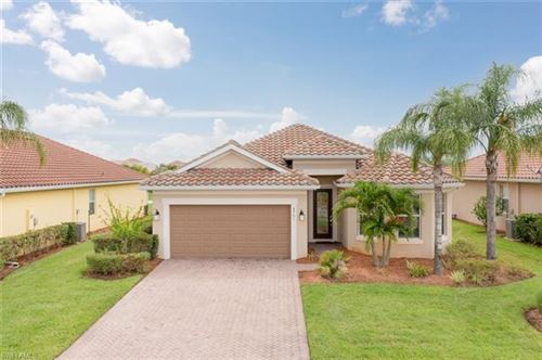 Photo of 4901 Lowell DR, AVE MARIA, FL 34142 (MLS # 221051931)