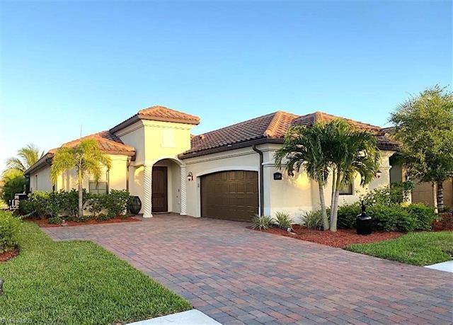 28087 Edenderry CT, Bonita Springs, FL 34135 - #: 221029931