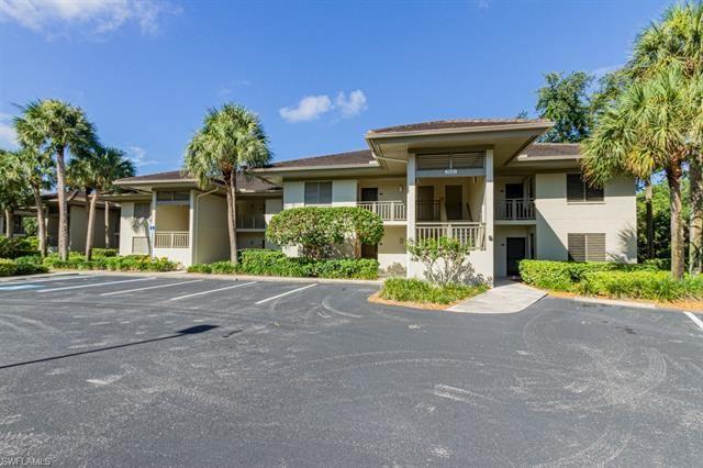 3621 Wild Pines DR #211, Bonita Springs, FL 34134 - #: 219048932