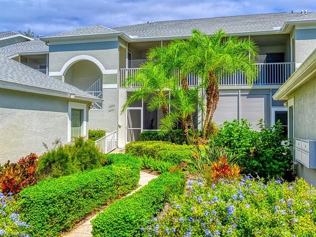 26811 Clarkston DR #103, Bonita Springs, FL 34135 - #: 219063932