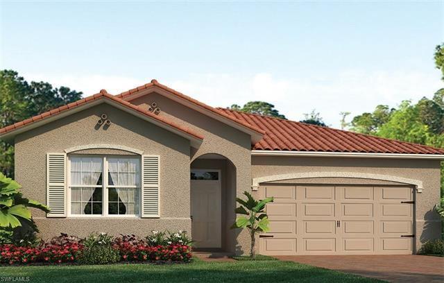 15371 Floresta LN, Fort Myers, FL 33908 - #: 220053932