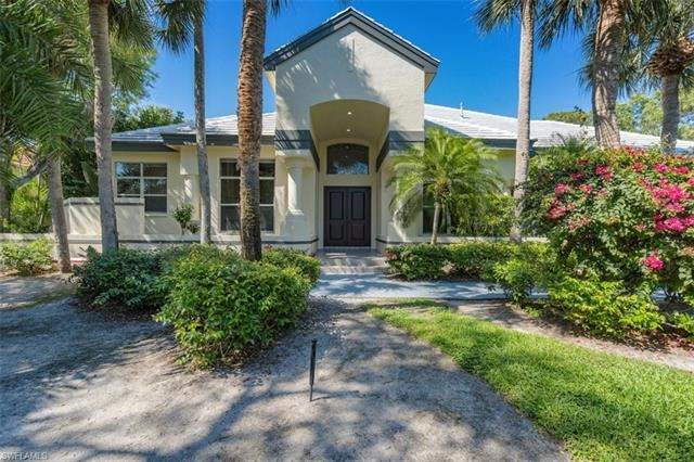 3310 Riverpark CT, Bonita Springs, FL 34134 - #: 221026934
