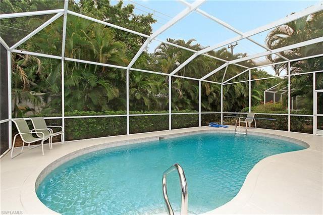 1793 Winding Oaks WAY, Naples, FL 34109 - #: 221048934
