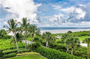 Photo of 350 S Collier BLVD #208, MARCO ISLAND, FL 34145 (MLS # 219056936)