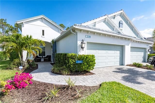 2139 Marquesa CIR, Naples, FL 34112 - #: 221023938