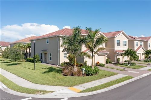 Photo of 2643 Blossom WAY, NAPLES, FL 34120 (MLS # 221055939)