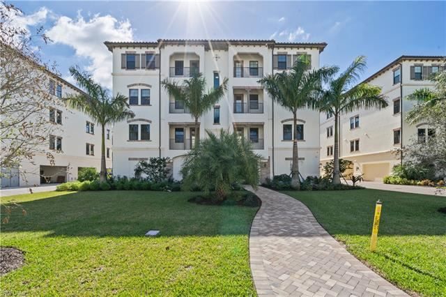 16360 Viansa WAY #8-101, Naples, FL 34110 - #: 220058939