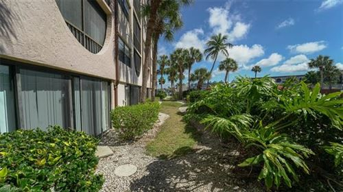 Photo of 1031 Anglers CV #A-204, MARCO ISLAND, FL 34145 (MLS # 221014940)