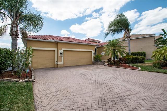 2628 Orange Grove TRL, Naples, FL 34120 - #: 221025940