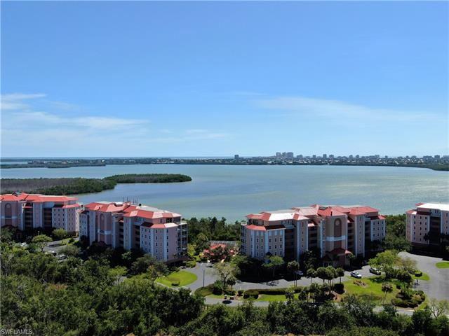 201 Vintage Bay DR #B-1, Marco Island, FL 34145 - #: 221074941