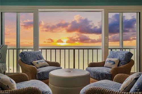 Photo of 2777 Gulf Shore BLVD N #6-S, NAPLES, FL 34103 (MLS # 220062943)