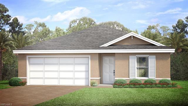 455 Westdale AVE, Lehigh Acres, FL 33972 - #: 220059943