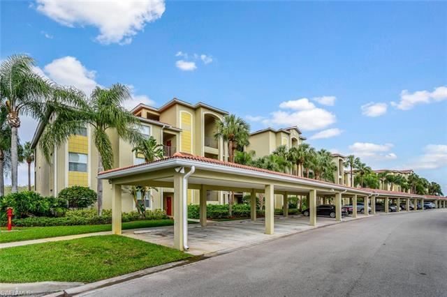 10275 Heritage Bay BLVD #711, Naples, FL 34120 - #: 220007944