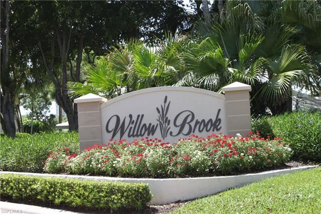 Photo of 764 Willowbrook DR #1104, NAPLES, FL 34108 (MLS # 221061944)