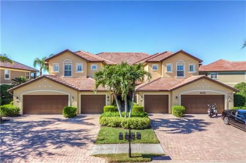 Photo of 6670 Alden Woods CIR #202, NAPLES, FL 34113 (MLS # 220076945)
