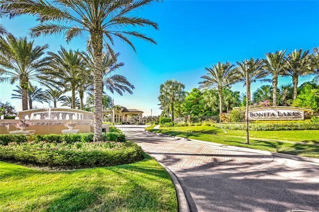 23084 Sanabria LOOP, Bonita Springs, FL 34135 - #: 220000945