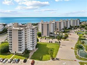 5900 Bonita Beach RD #1902, Bonita Springs, FL 34134 - #: 221003945