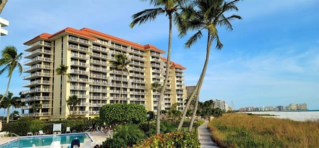 180 Seaview CT #103, Marco Island, FL 34145 - #: 221025945