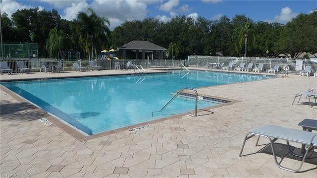 17711 Middle Oak CT, Fort Myers, FL 33967 - #: 221067945