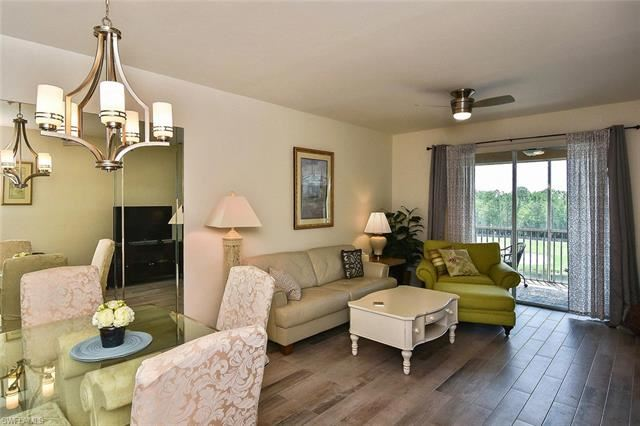 3780 SAWGRASS WAY #3343, Naples, FL 34112 - #: 220040946