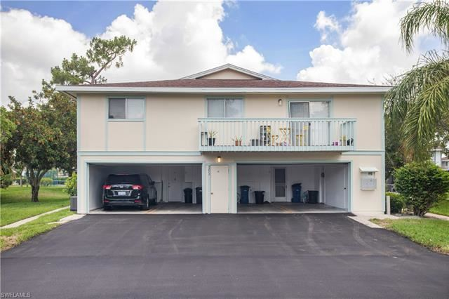 3273 New South Province BLVD #3, Fort Myers, FL 33907 - #: 220035947