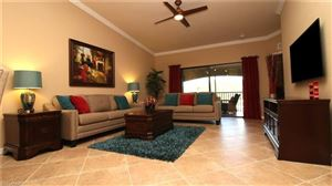 Photo of 17986 Bonita National BLVD 2026, BONITA SPRINGS, FL 34135 (MLS # 219038948)