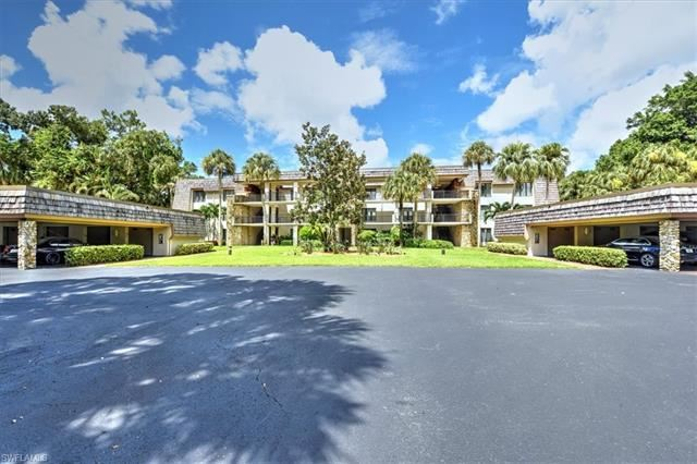 108 Wilderness DR #133, Naples, FL 34105 - #: 221030948