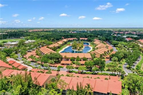 Photo of 1650 Windy Pines DR #2708, NAPLES, FL 34112 (MLS # 221034951)