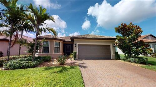 Photo for 5976 Prosperity LN, AVE MARIA, FL 34142 (MLS # 221044951)