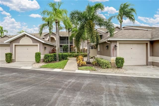 14521 Hickory Hill CT #423, Fort Myers, FL 33912 - #: 220071951