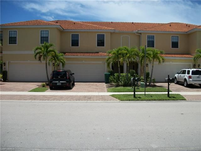 Naples, FL 34119