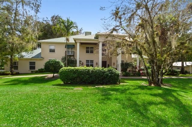 4260 15th AVE SW, Naples, FL 34116 - #: 220069953