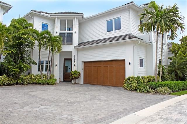 9165 Mercato WAY, Naples, FL 34108 - #: 221020954