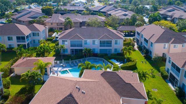 76 4th ST #3-101, Bonita Springs, FL 34134 - #: 221029954