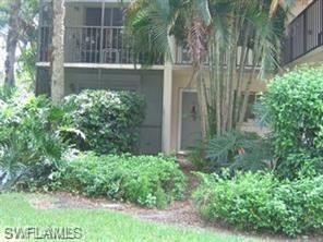 5683 Rattlesnake Hammock RD #101A, Naples, FL 34113 - #: 220076955
