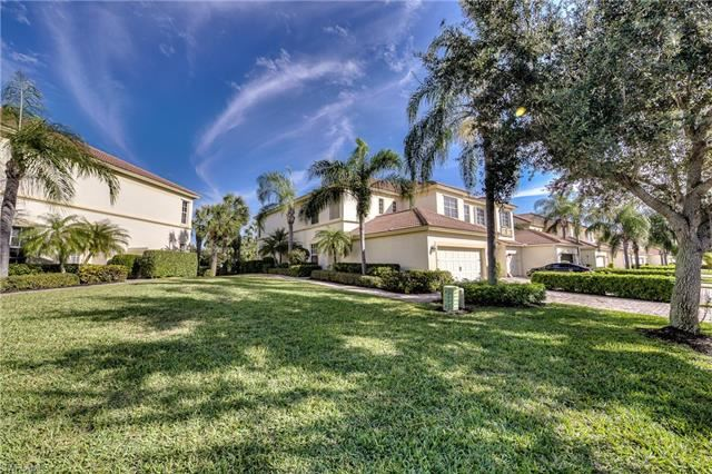 17473 Old Harmony DR #101, Fort Myers, FL 33908 - #: 221007955