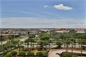 Tiny photo for 930 Cape Marco DR 904, MARCO ISLAND, FL 34145 (MLS # 218042957)
