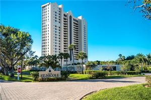 Photo of 5550 Heron Point DR 1602, NAPLES, FL 34108 (MLS # 219006957)