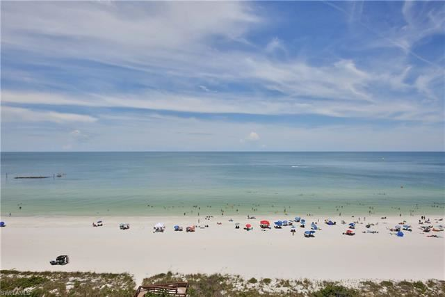 Photo for 930 Cape Marco DR 904, MARCO ISLAND, FL 34145 (MLS # 218042957)